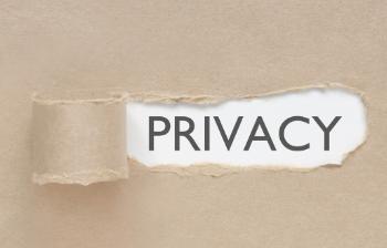 PrivacyPolicypix